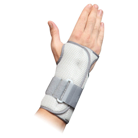 Night Wrist Splint Brace