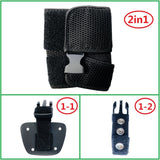 Foot-Up Drop Foot Brace