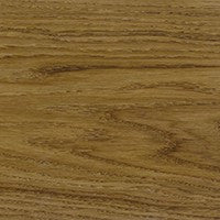 Rubio Monocoat oil 2K (set A+B) Dark Oak