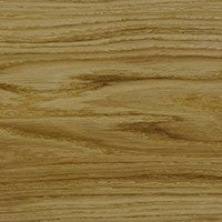 Rubio Monocoat oil 2K (set A+B) Oak