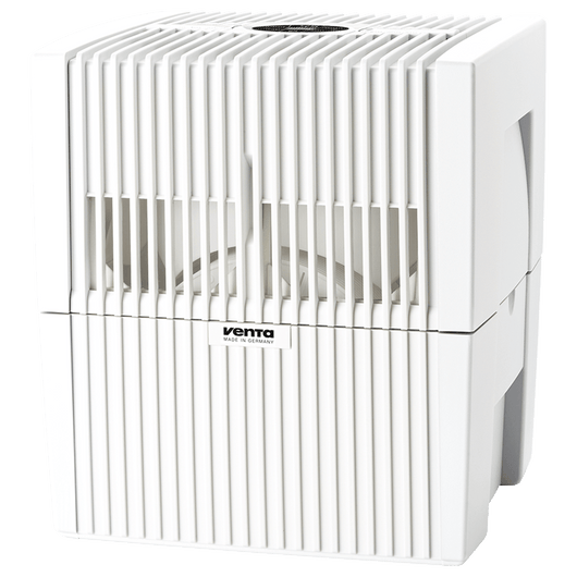 Venta Airwasher LW 25 Comfort Plus