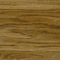Rubio Monocoat oil 2K (set A+B)  Walnut