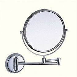 Mirror Extendable Double Sided