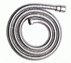 Flexible Hose 1.5m & 2m Double Wound