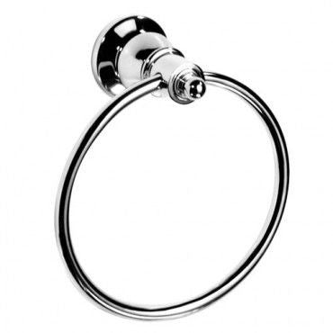 PASADENA Towel Ring