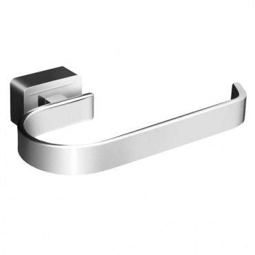 CECILIA PLAIN Toilet Roll Holder
