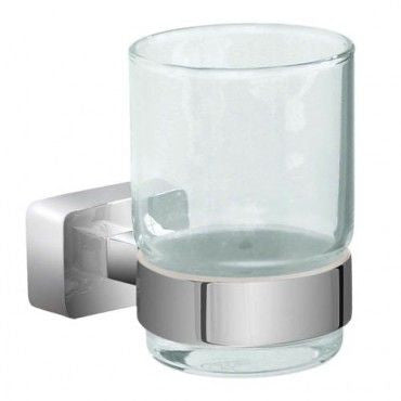 CECILIA TOOTHBRUSH Tumbler Holder