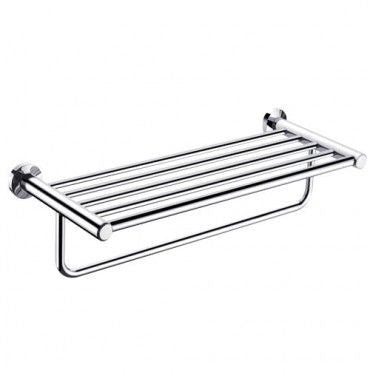 AUSTIN Towel Rack