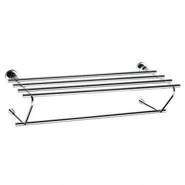 SANTA FE Towel Rack