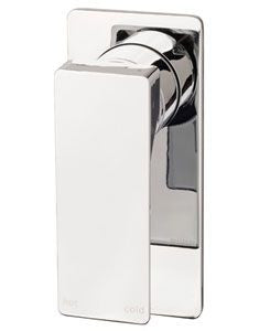 GLOSS Shower Mixer