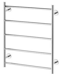 RADII Towel Ladder 550 x 740mm Square Plate