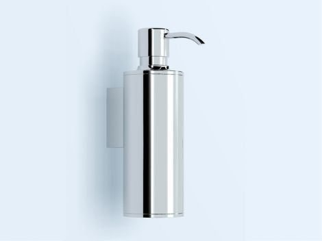 UNIVERSAL Soap Dispenser