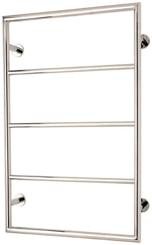 VIVID Towel Ladder NON-HEATED VA870 535x825H mm
