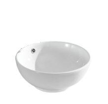 Above Counter Karla 380 Basin