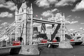 London Tower Bridge (24x36) - ARC32673