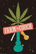 Farm To Couch - HMR011400