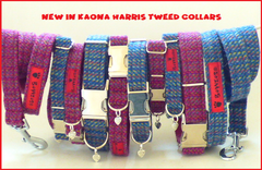 Kaona Collection