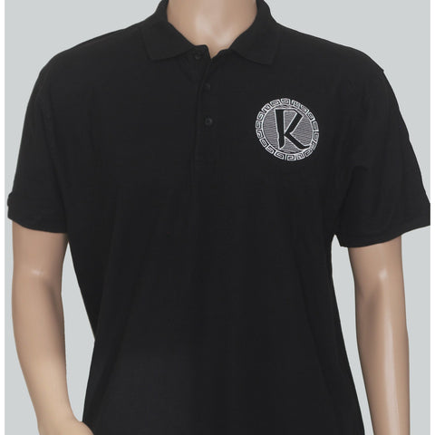 Reinforced Classic Polo shirt