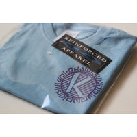 "R- Kids - ""small circuit"" Children's T-Shirt"
