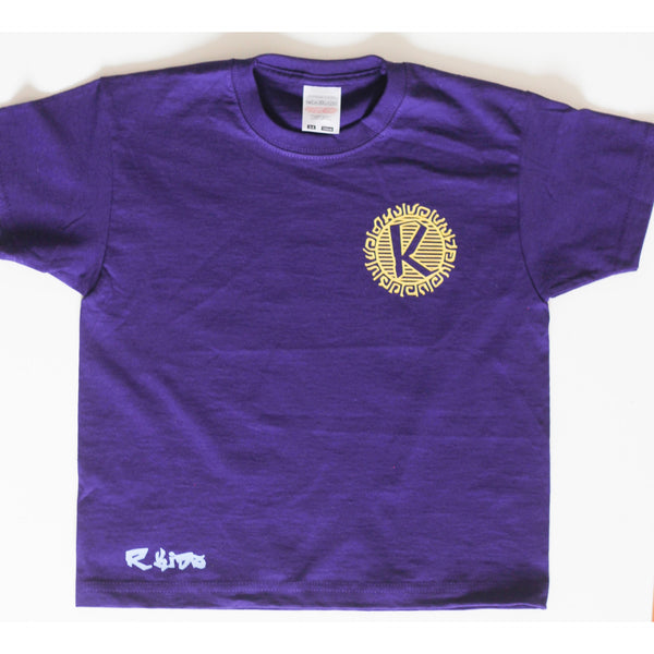 R- Kids - Children's T-Shirt