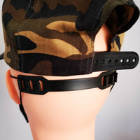 OE / R-Masks OVER EAR (with ear saver)