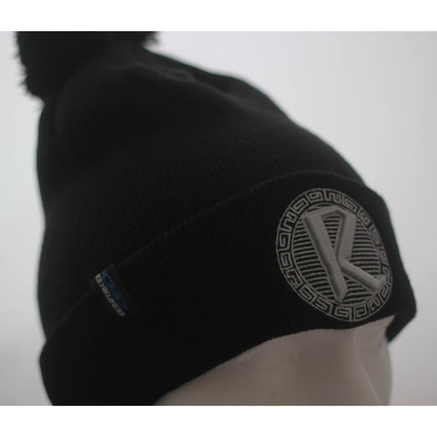 Reinforced Bobble / Beanie Hat Classic R