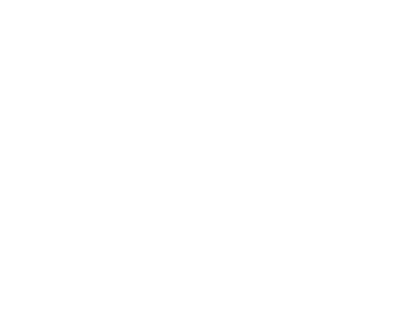 Ottercreek Woodworks Inc.