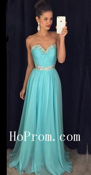 A-Line Simple Prom Dresses,Sweetheart Prom Dress,Evening Dress