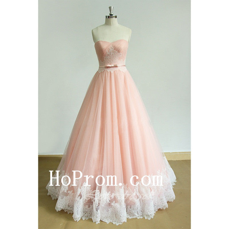 A-Line Prom Dresses,Floor Length Prom Dress,Evening Dress