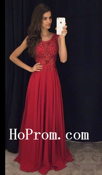 d52c23dc7ed Home page – Page 23 – Hoprom
