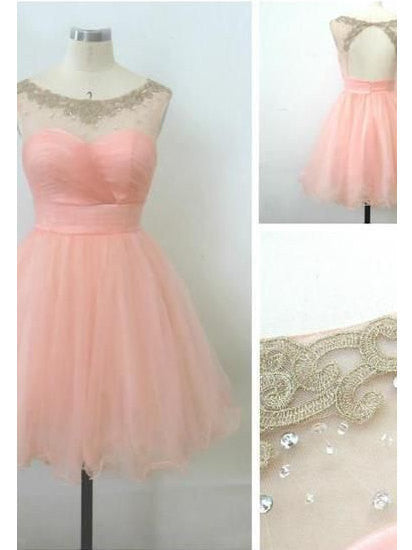 Short Prom Dress 2016 Short Prom Dresses