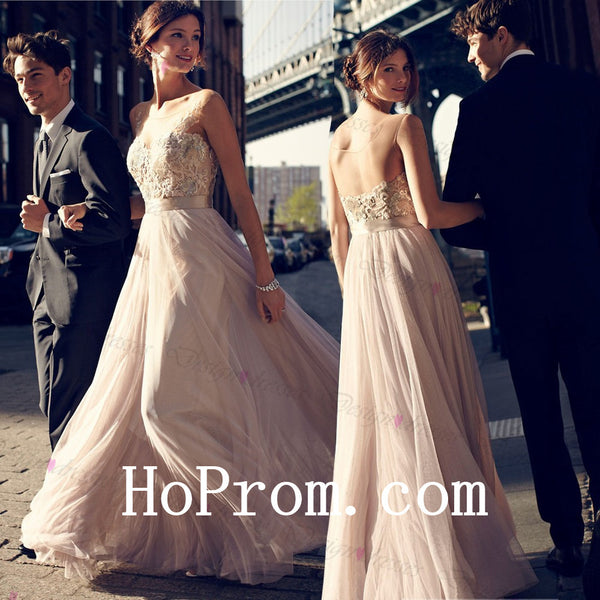 Lovely Long Prom Dresses,Long Prom Dress,Evening Dress