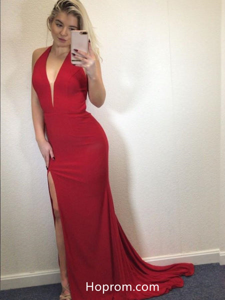 bf88817e10c8 Best Prom Dresses – Tagged