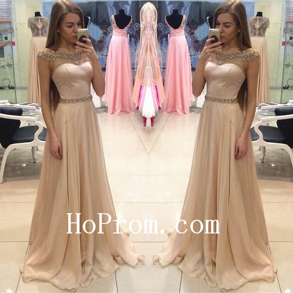 Cap Sleeve Prom Dresses,Off Shoulder Prom Dress,Evening Dress