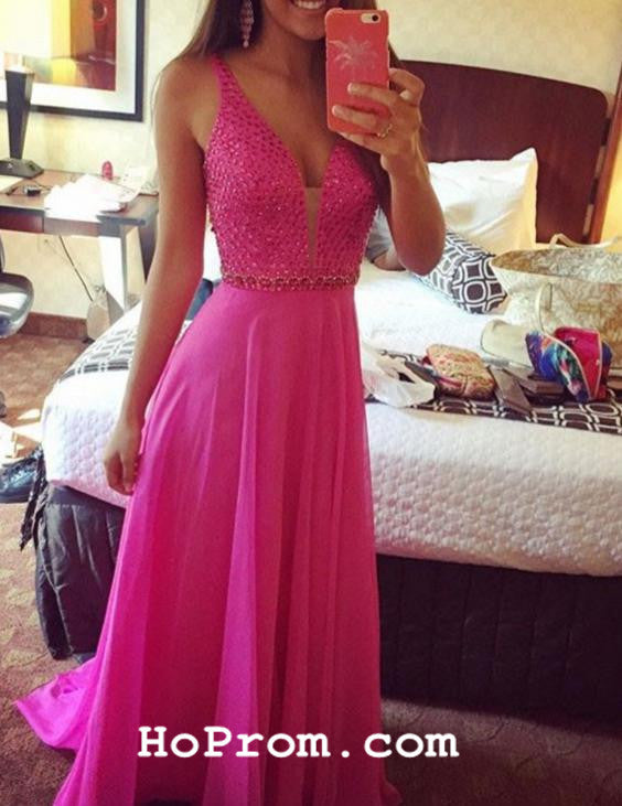 Strapless Prom Dress Sweetheart Prom Gown Evening Dress