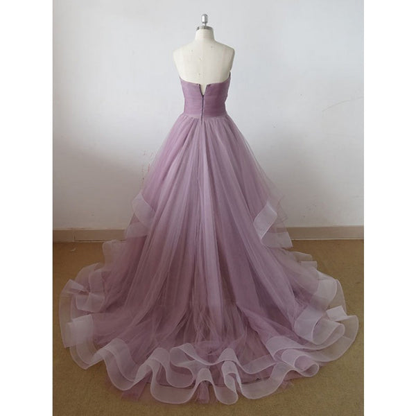 Prom Dresses  Evening Dresses Elegant Prom Dress