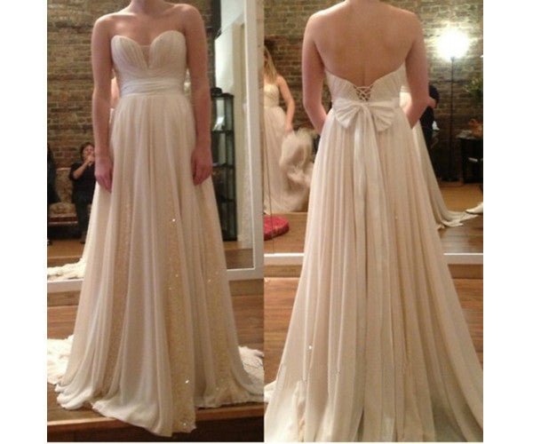 Ivory Prom Dresses Elegant  Prom Dress Prom Dresses
