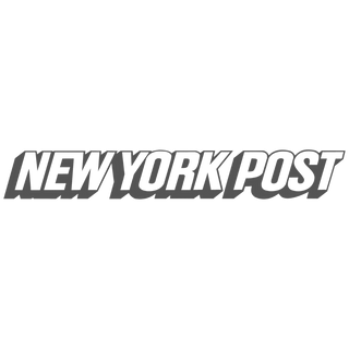 New York PostLogo