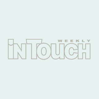 In Touch Weekly Logo