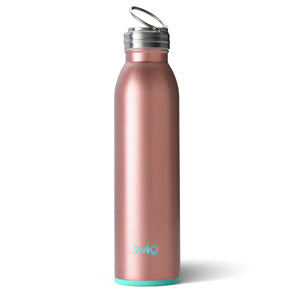 Insulated Water Bottle - Monogrammed