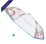 Raining Confetti Umbrella