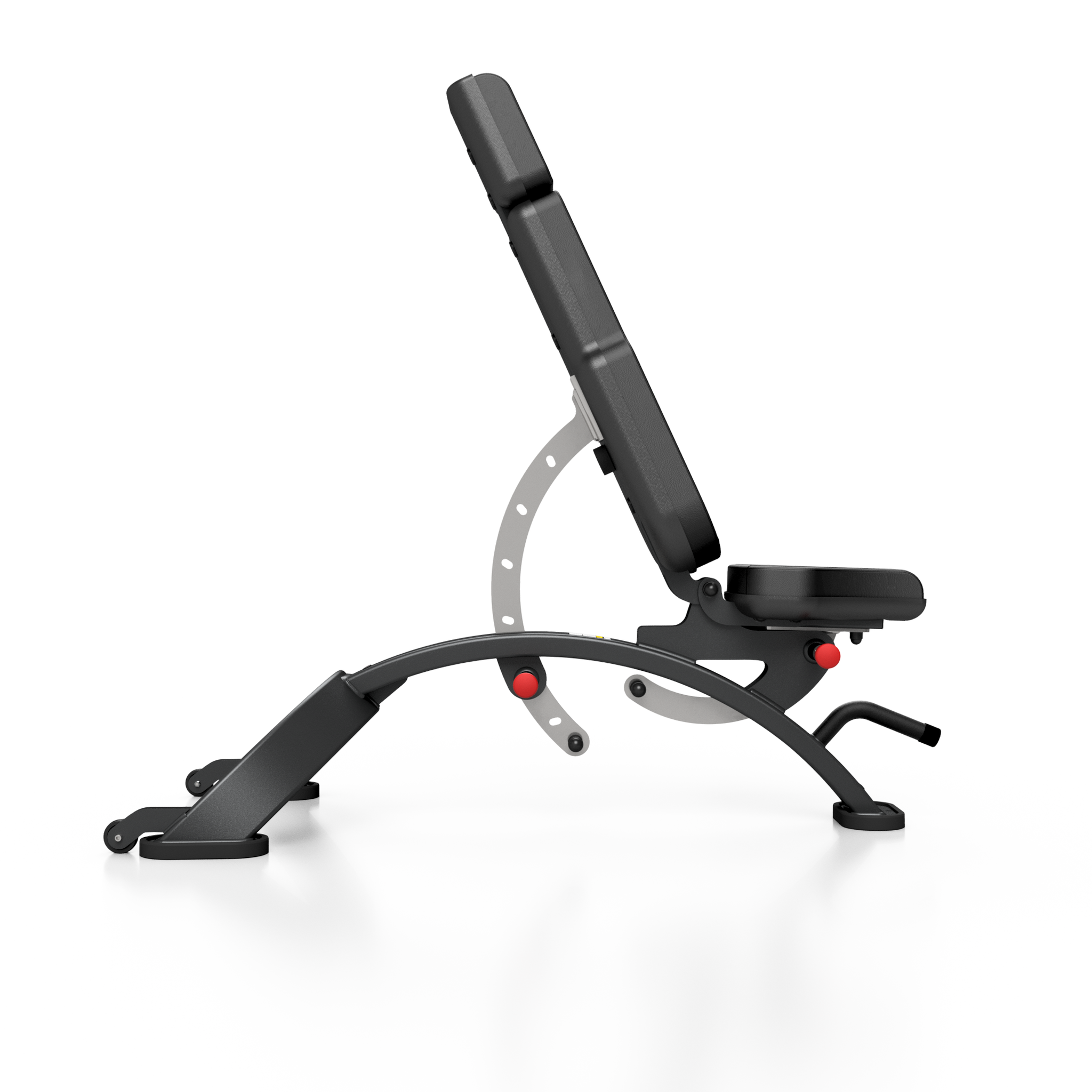 azfitnessequipmentcom machine products fitness made from authority sport equipment by loaded weight plate and chest bench decline marbo press shop sports free machines gym