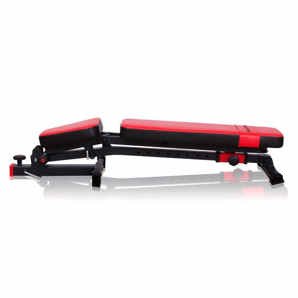 life signatureseries racks fitness bench series back l benches signature extension exercise