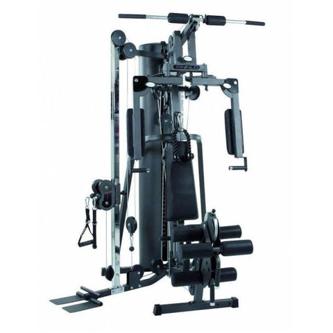 Atlas AUTARK 2200 Multi Gym