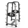 Barbell Rack (Stand)