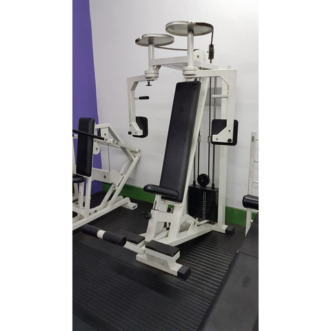 Chest Fly Machine (Used)
