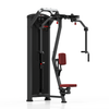 Chest Fly / Reverse Fly Machine