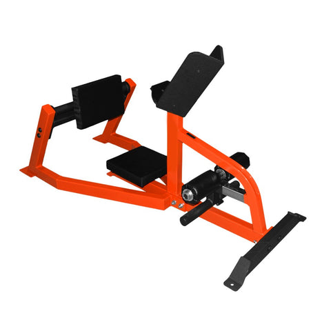 Dumbbell Pullover / Overhead Bench