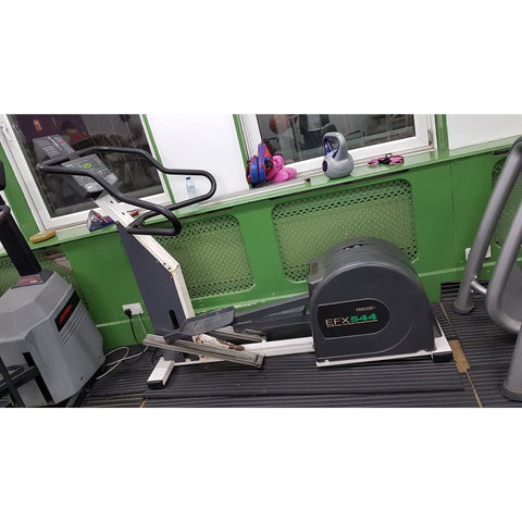 Elliptical (Used)