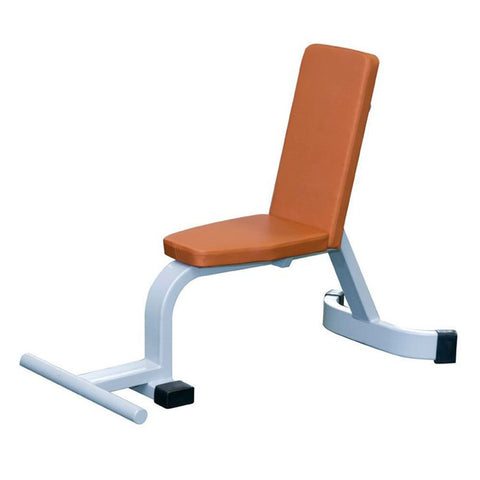 Fixed Seated Exercise Bench